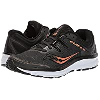Saucony Guide ISO Cleaning Shoe - pair