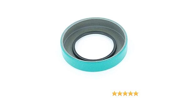 Manual Trans Speedometer Pinion Seal SKF 4010