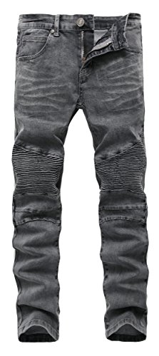 Cool Mens Jeans - 2