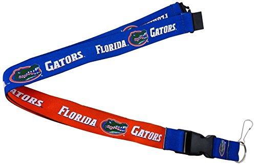 aminco NCAA Florida Gators Reversible - Mall Fl Florida