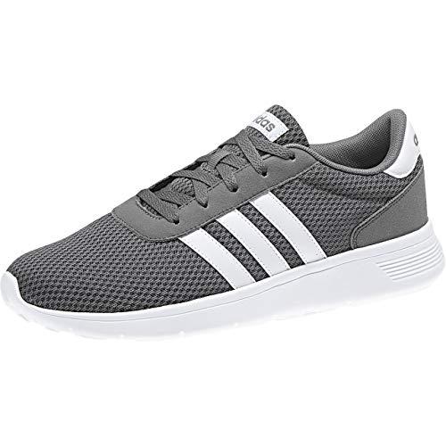 Scarpe Grigio ftwbla Adidas Fitness Lite Racer Da gricua 000 Bambino 7YnwEqA4n