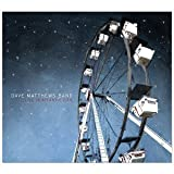 Dave Matthews Band - Live In Atlantic City 2CD Set by N/A (0100-01-01)