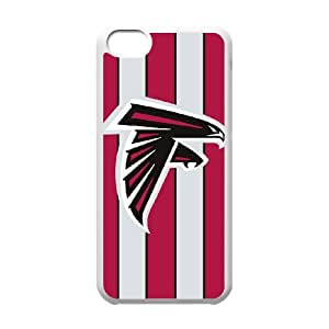 iPhone 5C With The Hawk great phone cases