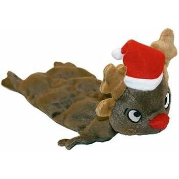 Pet Supplies Pet Squeak Toys Outward Hound Kyjen