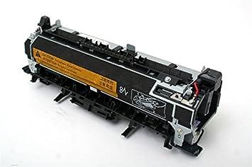 Fixiereinheit Für Hp Laserjet Enterprise M4555 Mfp Ersetzt Rm1 7397