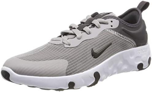 NIKE Renew Lucent (GS), Zapatillas de Running Unisex Niños: Amazon.es: Zapatos y complementos