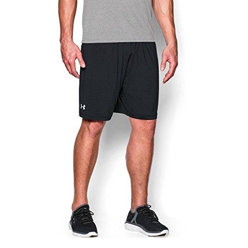 Under Armour Running Shorts - 8