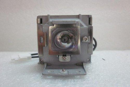 ApexLamps EC。j9000.001 / EC。k1200.001 OEM電球プロジェクターランプfor Acer   B00BLEQ36E
