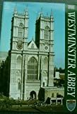 Westminster Abbey (Pitkin Guides)