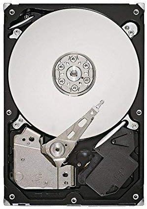 SEAGATE 9CY132-160 160GB 7200 SATA Hard Drive 3.5 3H Renewed