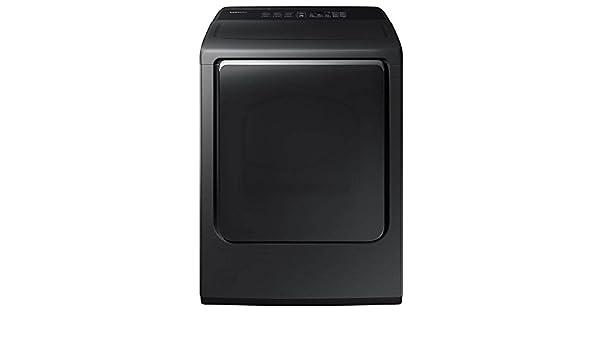 User Manuals Of Samsung Dve52m8650v A3 Dryer Manualsfile Com