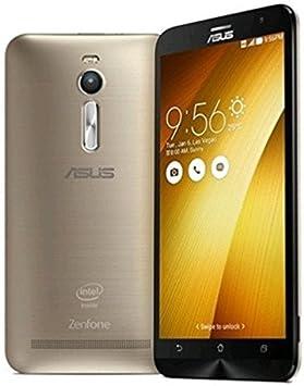 Smartphone Asus Zenfone 2 ZE551ML Z3560 : Amazon.es: Electrónica