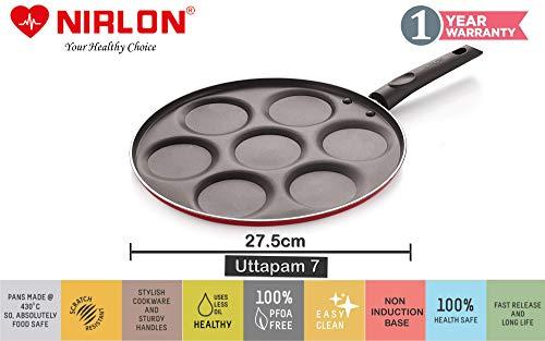 Nirlon-Non-Stick-Cookware-Kitchen-Cooking-Essential-Combo-Set-of-3-Pieces-UP7AP7GP22