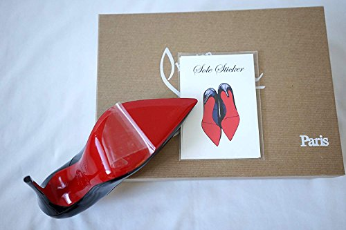 e5e9bdd4d0f5 Sole Sticker - Crystal Clear Sole Protector for Christian Louboutin ...