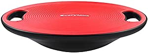 Sweepstakes: Everymile Wobble Balance Board