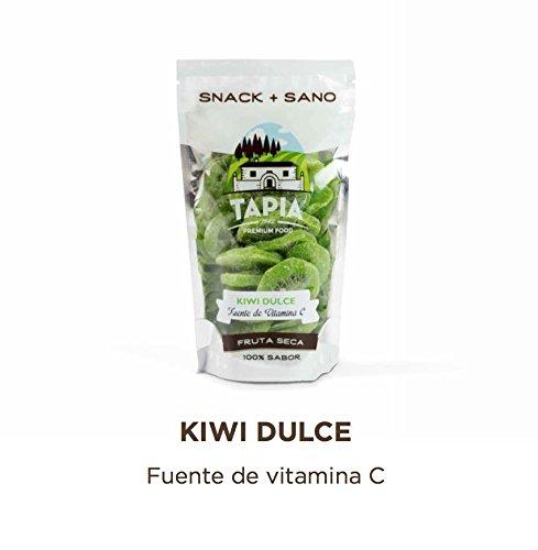 Frutos secos y fruta deshidratada premium food Casa tapia, producto excepcional desde 1942. (PACK 6 unidades) varios productos. Envío GRATIS 24 h.