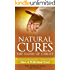 """Natural Cures - The Hand of Christ: The Miracle Healing Oil: """"Palma Christi"""" How It Will Heal You"""