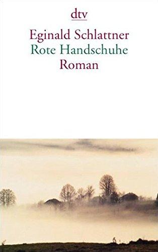 rote-handschuhe-roman