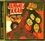 Well Cut by Jenghiz Khan (1994-05-04)