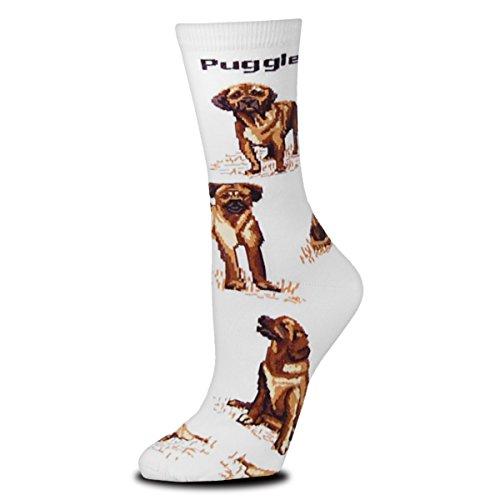 For Bare Feet Women