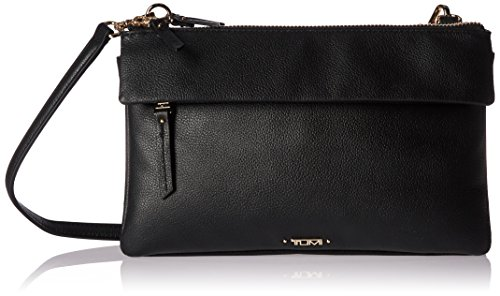 tumi-womens-voyageur-leather-tristen-crossbody-cross-body-bag-black-one-size