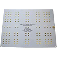 4x QB132 Quantum Boards (2700K)