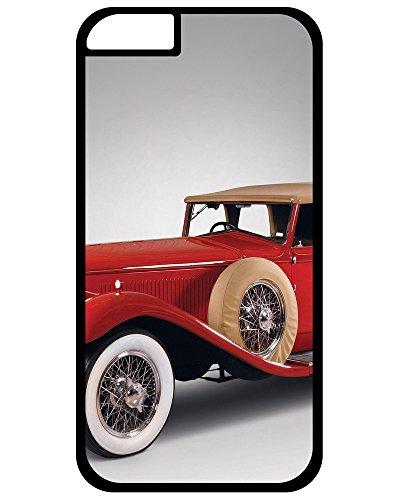 custom-cases-shop-christmas-gifts-new-style-tpu-shockproof-dirt-proof-isotta-fraschini-tipo-8a-case-