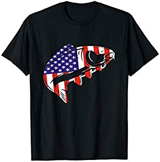 ⭐️⭐️⭐️ Fishing Tshirt for Bass Fisherman Fishing Gifts USA Flag Need Funny Tee Shirt Need Funny Short/Long Sleeve Shirt/Hoodie