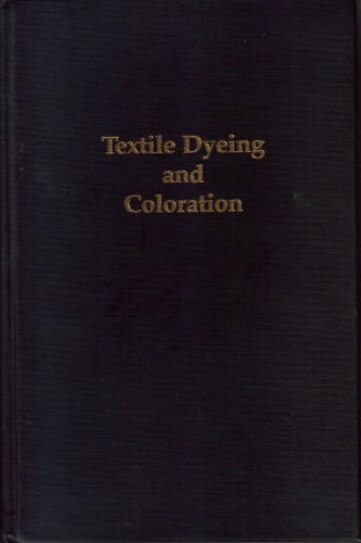 Expert choice for textile dyeing and coloration