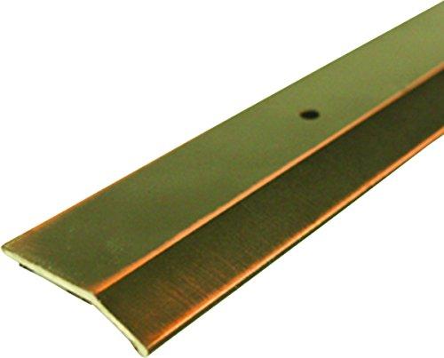 Bronze Carpet (M-D 72050 1-3/8