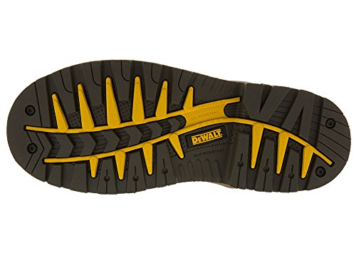 DeWALT Menu0026#39;s Tungsten (11 D(M) US Palm Crazy) - Buy Online In UAE. | Apparel Products In The ...
