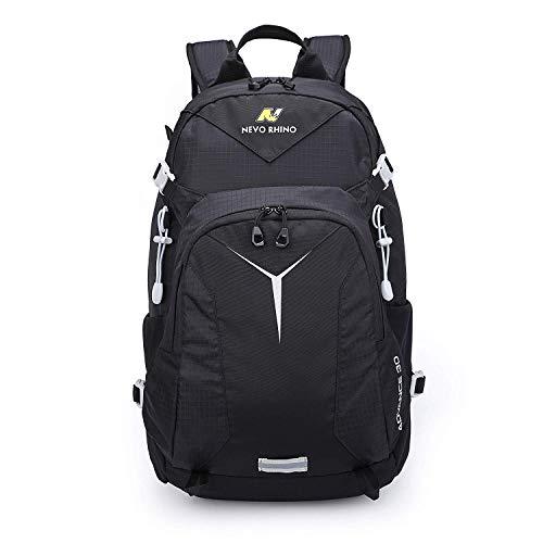 NEVO RHINO Sling Bag Backpack