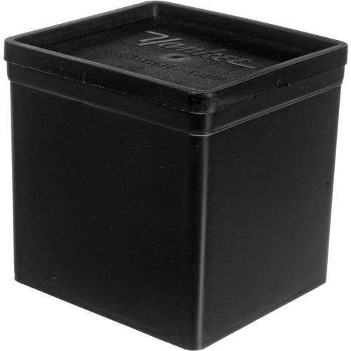 Yankee Plastic 4x5'' Sheet Film Developing Tank, Requires a Darkroom