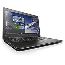 Descubre las promociones de Lenovo