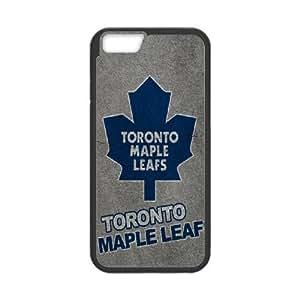 iPhone 6 Plus 5.5 Inch Phone Case Toronto Maple Leafs C-C29307
