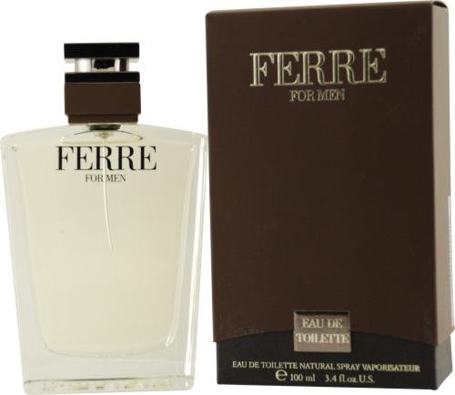 ferre-new-by-gianfranco-ferre-for-men-edt-spray-34-oz