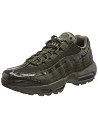 reputable site ba400 41869 Nike Wmns Air MAX 95 Zapatillas de Estilo de Vida
