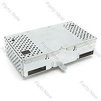 HP LaserJet 4200 Formatter Board - Refurb - OEM# C9652-67902