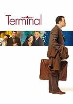 Filmcover Terminal