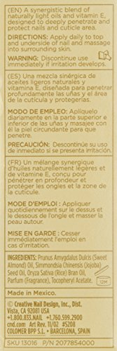 CND-Essentials-Nail-Cuticle-Oil-Solaroil