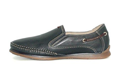 Mocasines de hombre - Fluchos modelo 7580 - Talla: 43