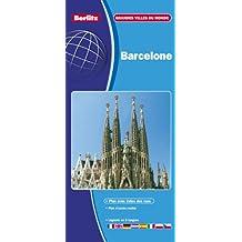Barcelone -  Barcelona
