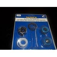 Parts for Graco 390,395,495,595 Repair KIT