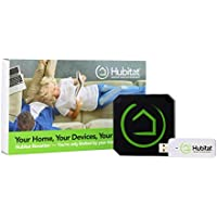 Hubitat Elevation Home Automation Hub - Smart Devices...