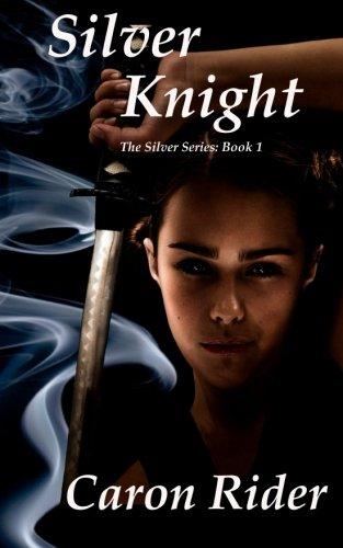 Silver Knight ebook