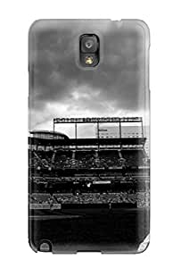 Shilo Cray Joseph's Shop baltimore orioles MLB Sports & Colleges best Note 3 cases