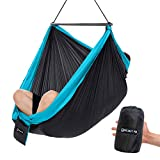 CHILLOUT POD Travel Hammock Chair, Image