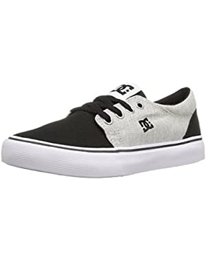 Trase TX SE Skate Shoe (Little Kid/Big Kid)