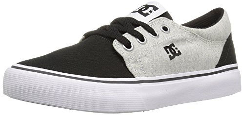 DC Kids Trase TX SE Skate Shoe (Little Kid/Big Kid)