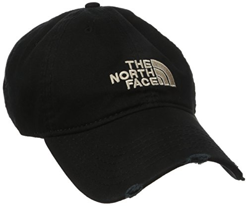 North Face Adjustable Horizon Classic